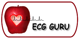 ECG Guru - Instructor Resources
